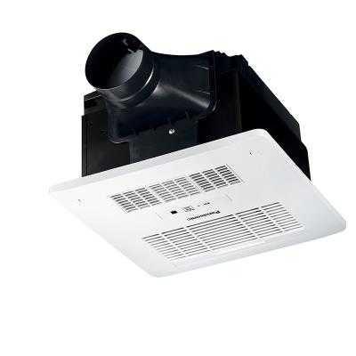 【隆鈦水電】國際牌FV-30BU3R FV-30BU3W浴室暖風機無線遙控,含安裝 - 大台北地區