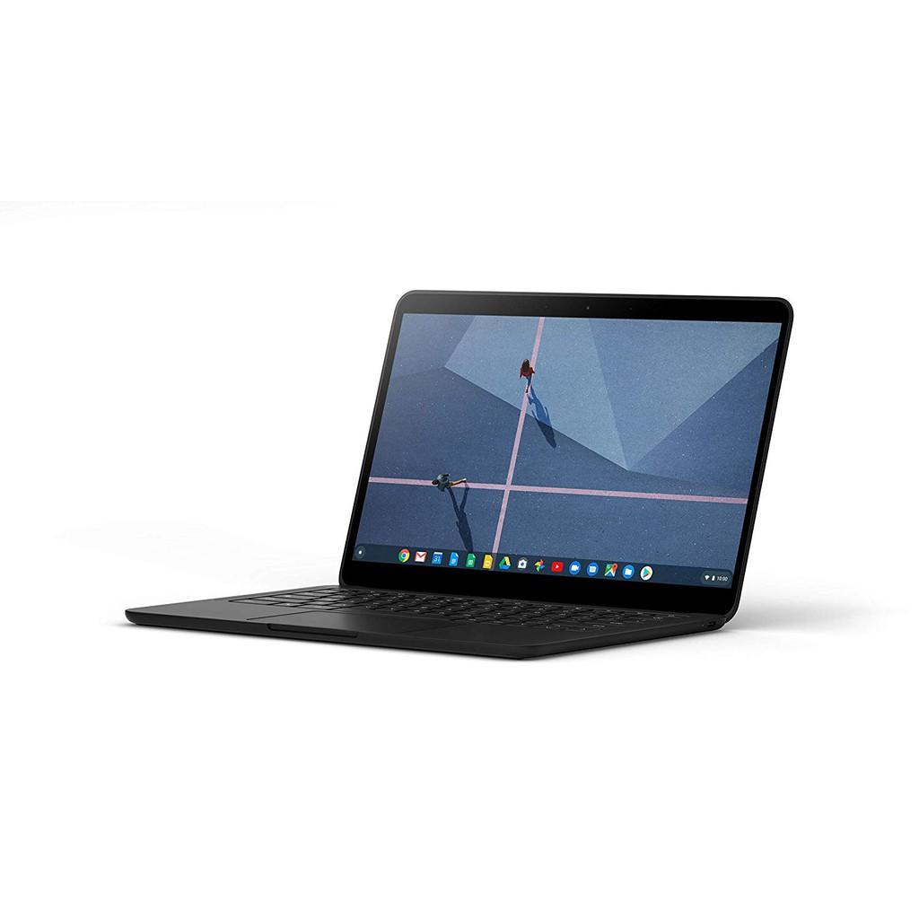 Google Pixelbook Go i5 / 8GB RAM / 128GB Storag 【GK02】