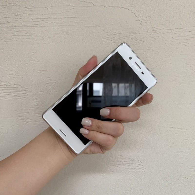 二手 Sony Xperia X Performance