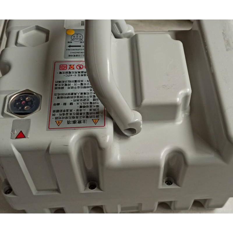 emoving E-moving em50 em 50,原廠輕薄型10A電池