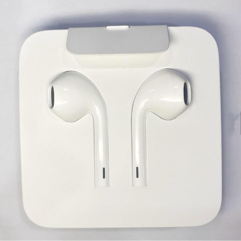 11.11特惠中 蘋果原廠Apple iPhone 1m傳輸線 耳機線 Lightning 耳機 有線耳機