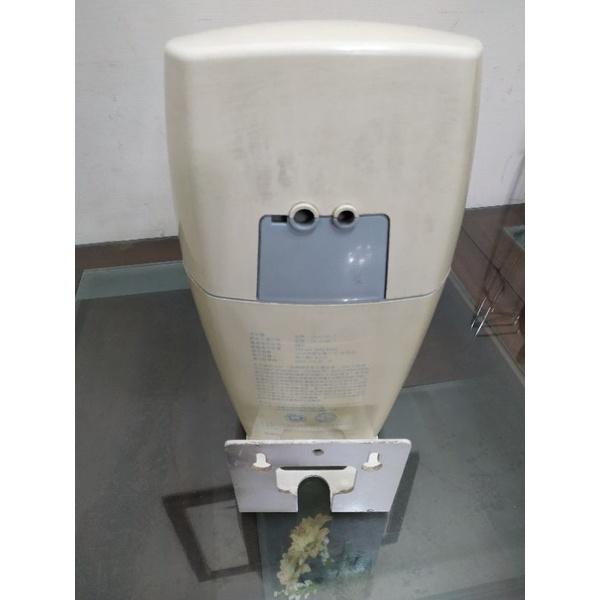 安麗濾水器二手貨便宜賣