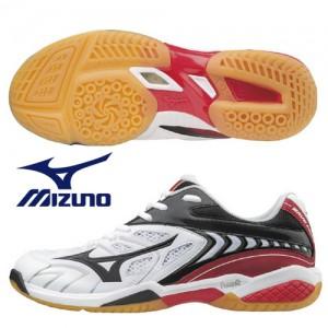 壯男的店 Mizuno 美津濃 WAVE FANG SS2 SLIM  窄楦羽球鞋 17AW 71GA171209