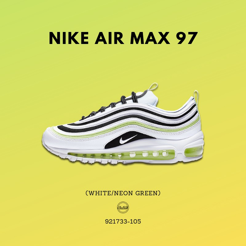 Undefeated x Nike Air Max 97 OG Sail and White YouTube