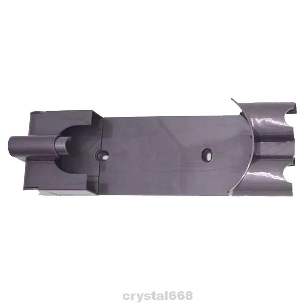 充電底座擴展塢吸塵器配件耐用,易於安裝,適用於Dyson V7 V8