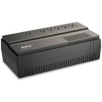 【APC】   APC BV650-TW 不斷電系統