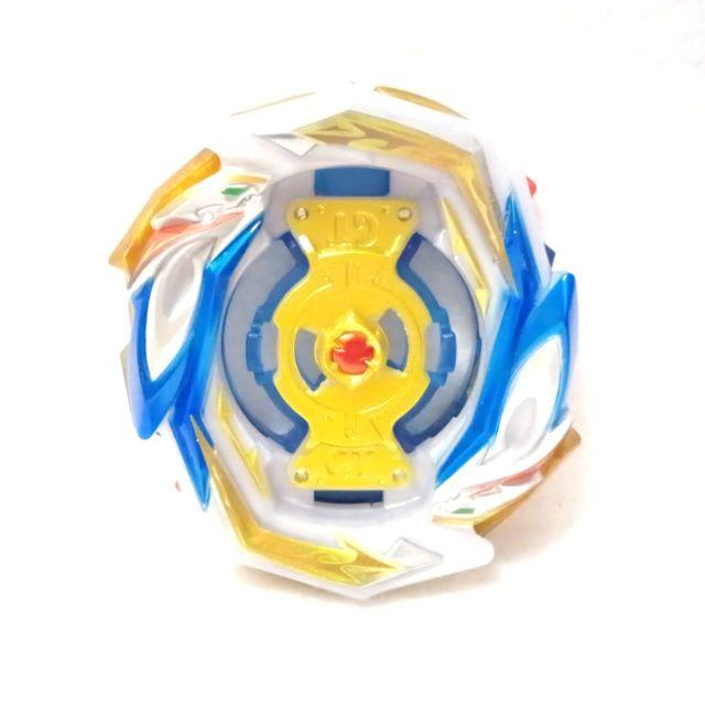 🎉正版 戰鬥陀螺 帝王 GT 下結晶輪盤 全新 二手 B154 B178 戰鬥 陀螺 B 154 178