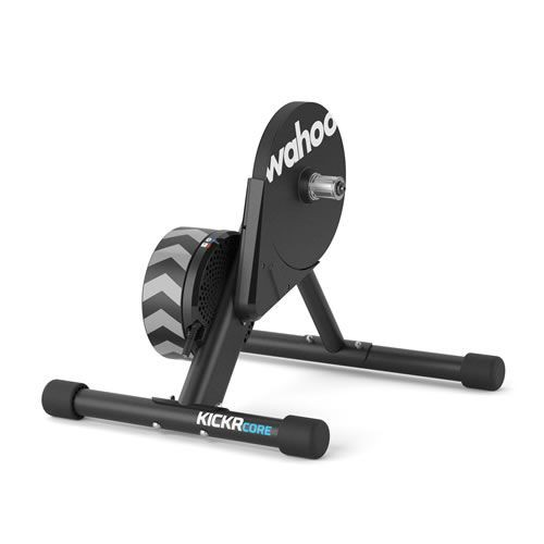 【YAO BIKE】2020 WAHOO KICKR CORE SMART TRAINER