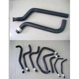 豐田TOYOTA CAMRY 2.2 93-97強化矽膠水管
