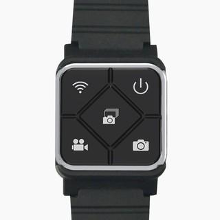 !【ATek購物網】SJCAM M20 原廠配件 遙控手錶 WIFI遙控器 無線遙控器 專用無線遙控手錶 新北市