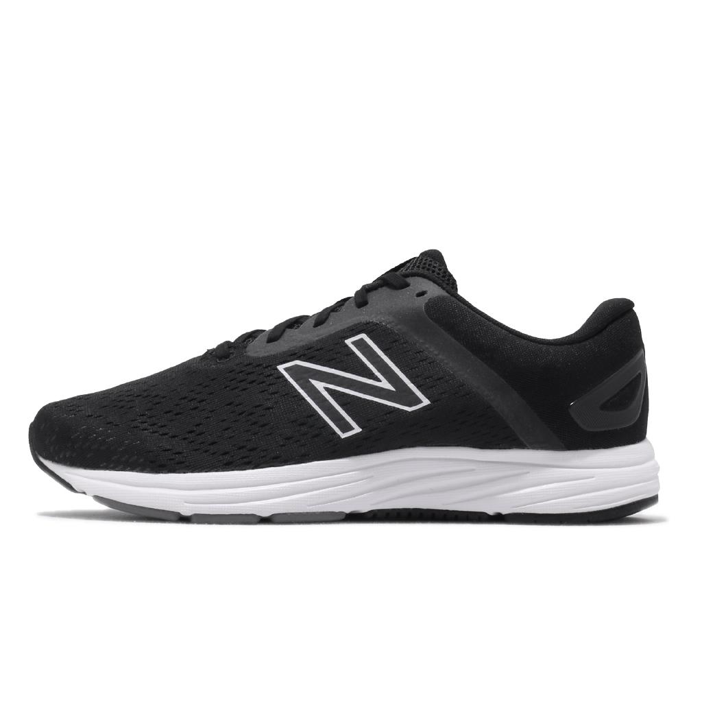 New Balance 480 寬楦 女錫 黑白 慢跑鞋 NB 運動鞋 【ACS】 W480LK7 D