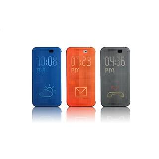 原廠 聯強公司貨 HTC Desire 820 炫彩顯示保護套 紫.灰.橘 三色可選 新北市