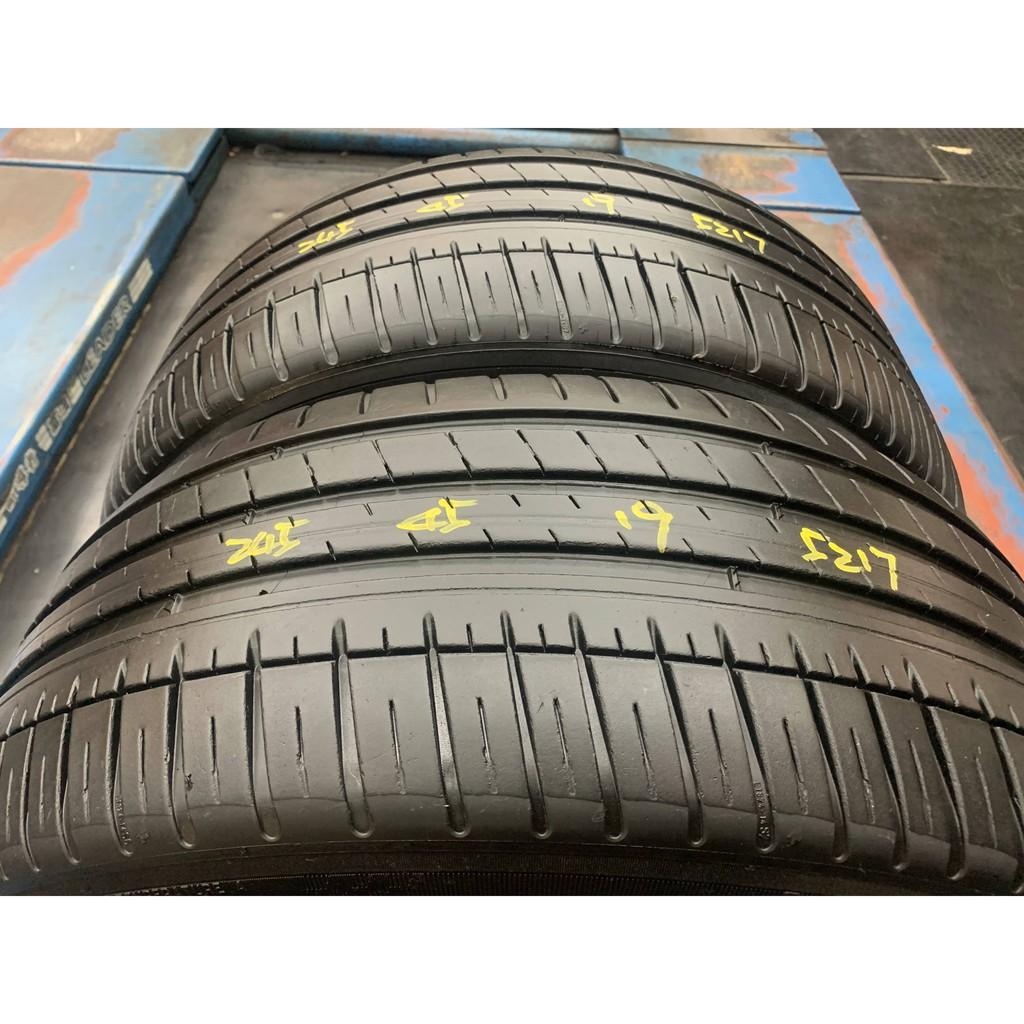 *正順車業* 中古輪胎 中古胎 落地胎 維修 保養 底盤 型號245 45 19 米其林 PS3 兩條
