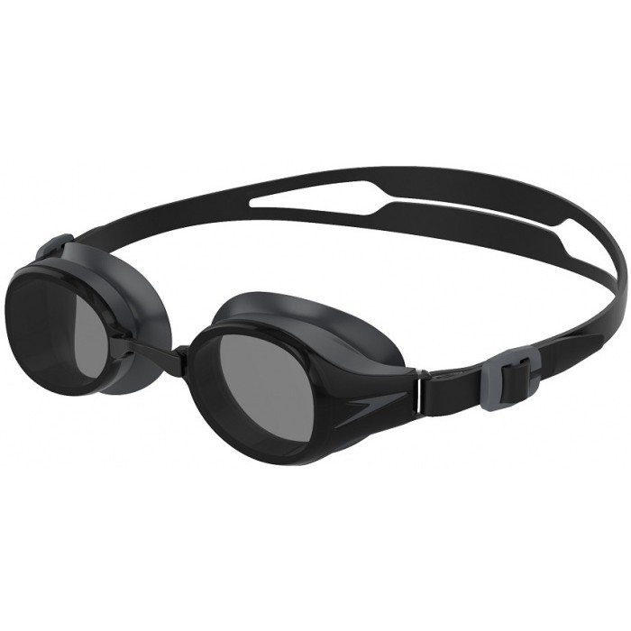 speedo 近視泳鏡 hydropure 世界第一品牌