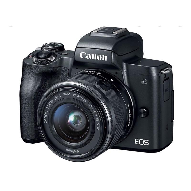 Canon Eos M50(含鏡頭)換 Canon g7x m3