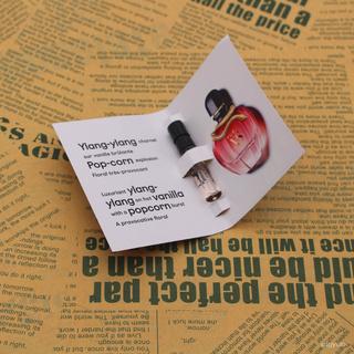 Paco Rabanne帕高XS叛逆公主女士香水原裝噴瓶試香小樣1.5ml 女性成熟現貨支持信用卡禮品閨蜜老婆禮物信用卡 新竹市