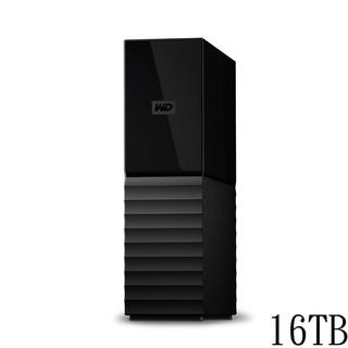 WD My Book Duo 16TB(8TBx2)USB3.1 3.5吋雙硬碟儲存 蝦皮直送 現貨 桃園市