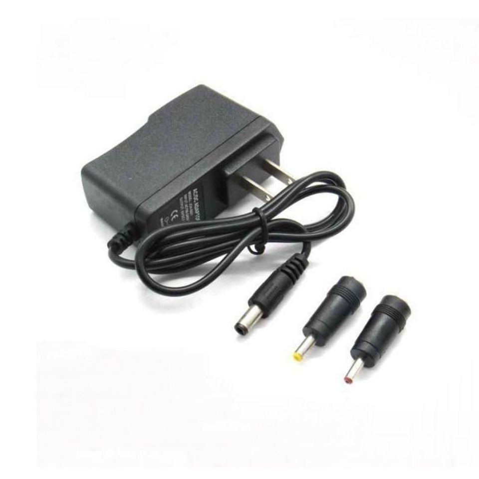 適用歐姆龍血壓機計配件充電線HEM-7121 U10測量儀DC6V電源適配器