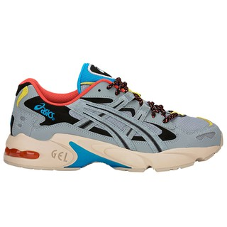 👟永盛體育 ASICS TIGER GEL KAYANO 5 OG 休閒鞋 1191A148-020