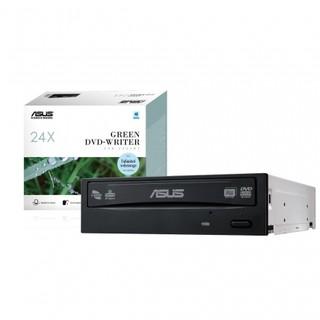 ASUS 華碩 DRW-24D5MT SATA 24X(倍) DVD 燒錄機《黑》 臺北市