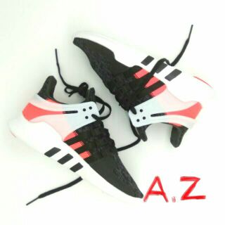timeless design a11de cde13 A&Z[現貨特價區]BB1302 BB0543 adidas Eqt Support ADV
