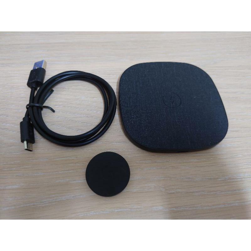 歡迎議價 羅技 GPW G903 GPRO 無線充電接收器 DIY 改裝版