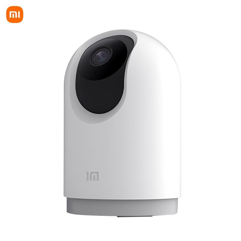嘉嘉購物小米智能攝影機2K Pro 雲台版 【小米】