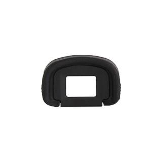 全新現貨@捷華@Canon EG眼罩 取景器眼罩1DX 5D3 7D 1DC 7DII 7D MARKII用 副廠 彰化縣