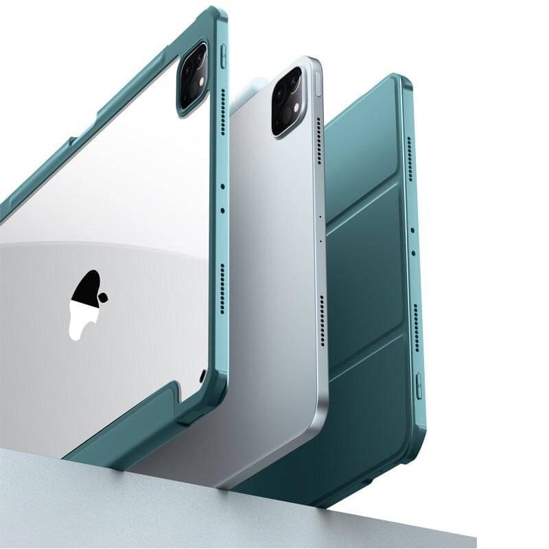 "XUNDD 訓迪 甲蟲夢幻皮套 iPad Air4/ iPad pro 10.2""(2020)"