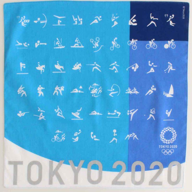 🇯🇵東京2020  TOKYO2020 奧運商品