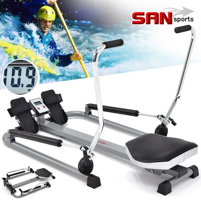 全方位540°核心划船機滑船機.健腹機健腹器擴胸器.全身伸展臂力腹肌B014-6301健身機重量訓練機.仰臥起坐板運動