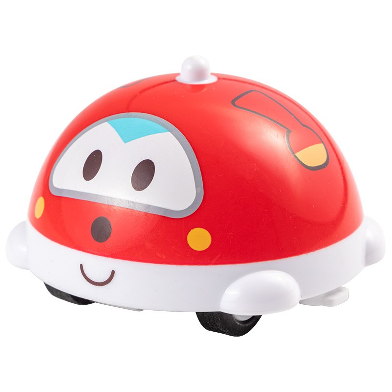 【M06】戰鬥陀螺 兒童禮物 陀螺盤 正版奧飛Q寵旋轉陀螺超級飛俠對戰小車指尖慣性車兒童男孩玩具 cEVo