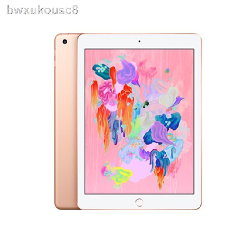 ☃☃❧二手iPad蘋果平板電腦2017款2018ipad2代air1pro9.7寸2017MINI1