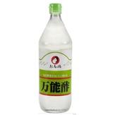 日本萬能醋 900毫升👉Costco代購👈#88866