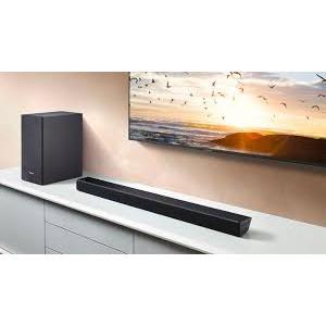 免運最新趨勢只有你有的samsung soundbar最頂級享受Q60T/Q70T/Q80R/Q90R