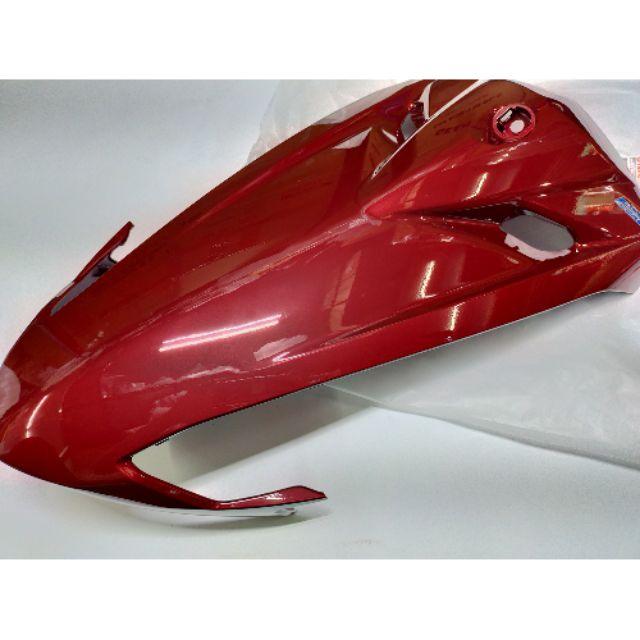 YAMAHA 山葉 原廠 勁豪 深紅款/深灰款 擋泥蓋 車殼 面板 另售其他規格