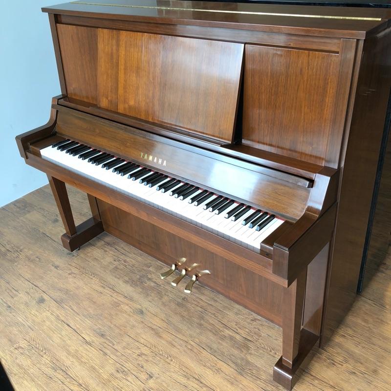 [台灣中古鋼琴專賣店-小童鋼琴醫院]山葉鋼琴 U30 中古鋼琴
