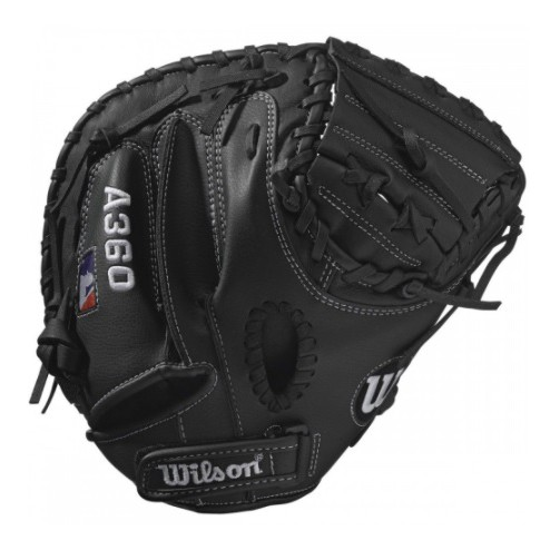 WILSON 兒童 小孩 捕手 少棒 青少棒 棒球 手套 兒童手套 兒童捕手手套 捕手手套