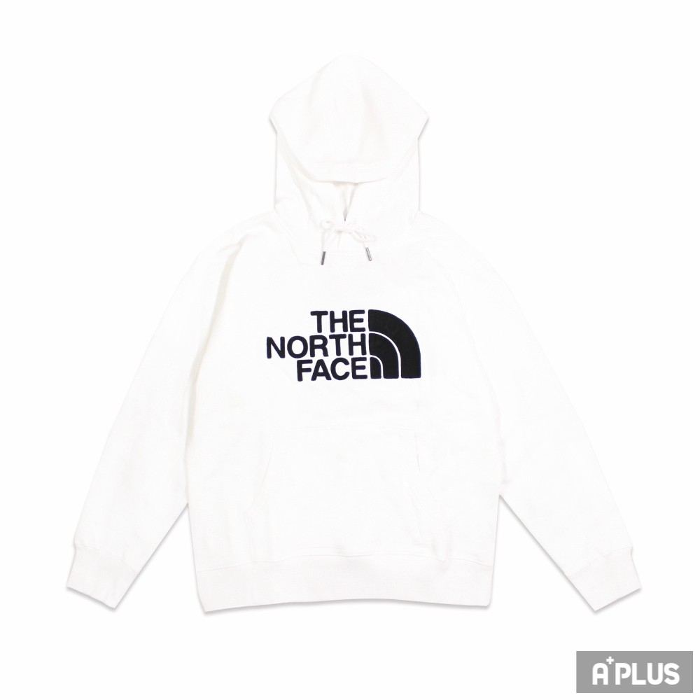 THE NORTH FACE 男女 連帽T(長) - NF0A4NEQFN41 廠商直送