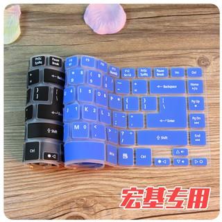 6wMt 宏基Acer筆記本鍵盤膜14寸 v5-471g 473G E1-472G EC-470G V3-471 高雄市
