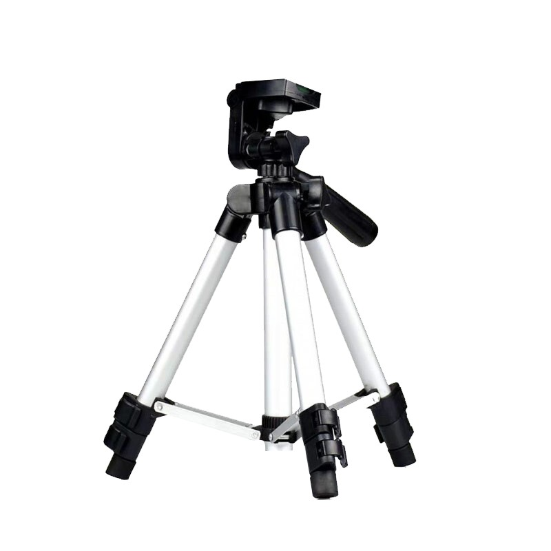 羅技 網路攝像頭 C920/C920e/C922/C925e/C930c/C1000E 專用三腳架