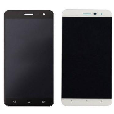 ASUS ZENFONE3 Z012DA ZE552KL 5.5吋 螢幕總成 面板總成 LCD 總成 附拆機工具 黏合膠