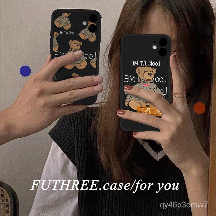 華為暢享9s 9 8 8plus 10 10e手機殼p30p40p20pro潮mate20mate30 Wl5r