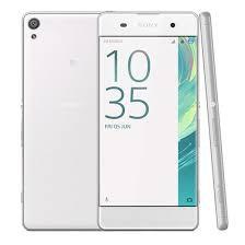 二手(中古) Sony Xperia XA F3115(4G 1300萬畫素 八核 5吋)
