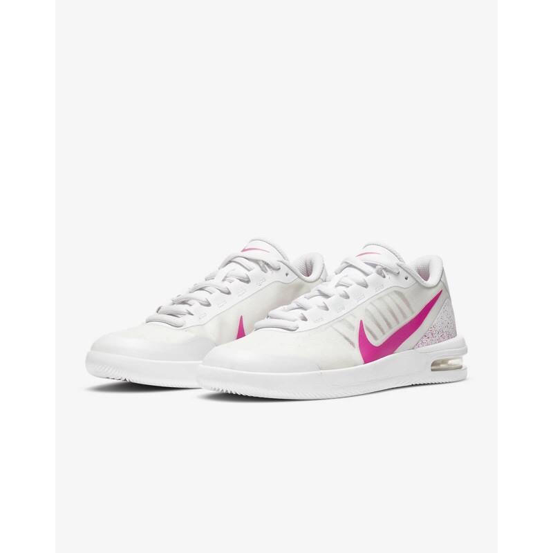 Nike Air Max Vapor Wing MS 全場地 女子 專業網球鞋