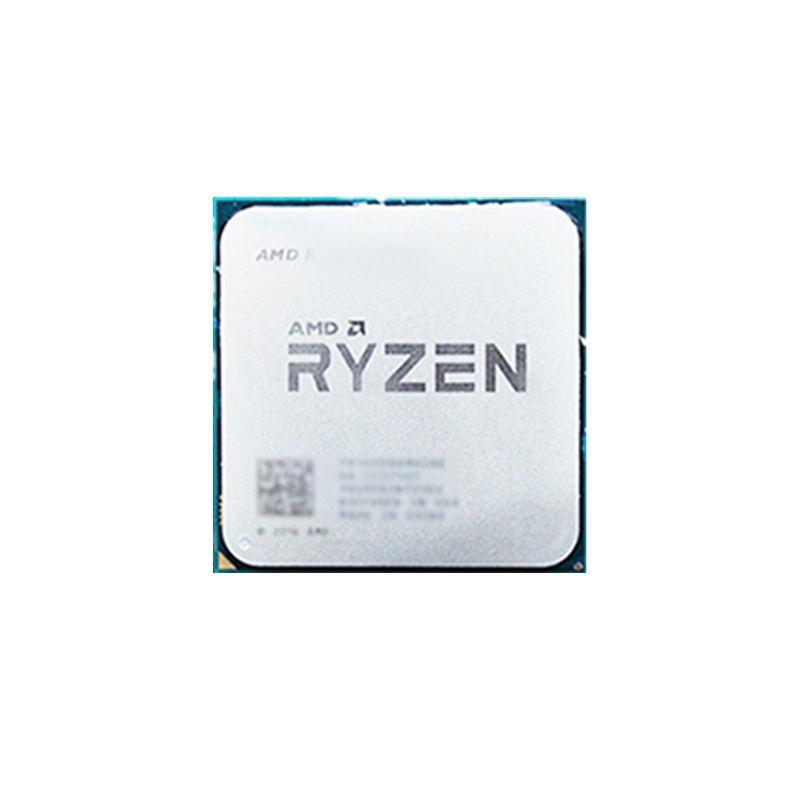 【貴一點,但好很多】AMD銳龍  3900x 3900xt  5600X   5800x 5900x 散片盒裝全新CPU