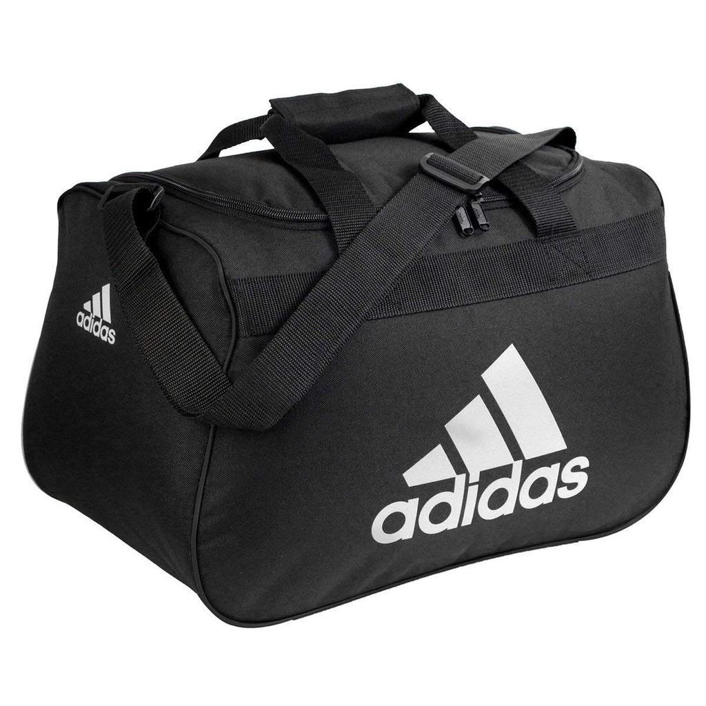 675a26a2c589 ⭐ 現貨❤ 特價日本Adidas Versatile Backpack 後背包雙肩包F49827 ...