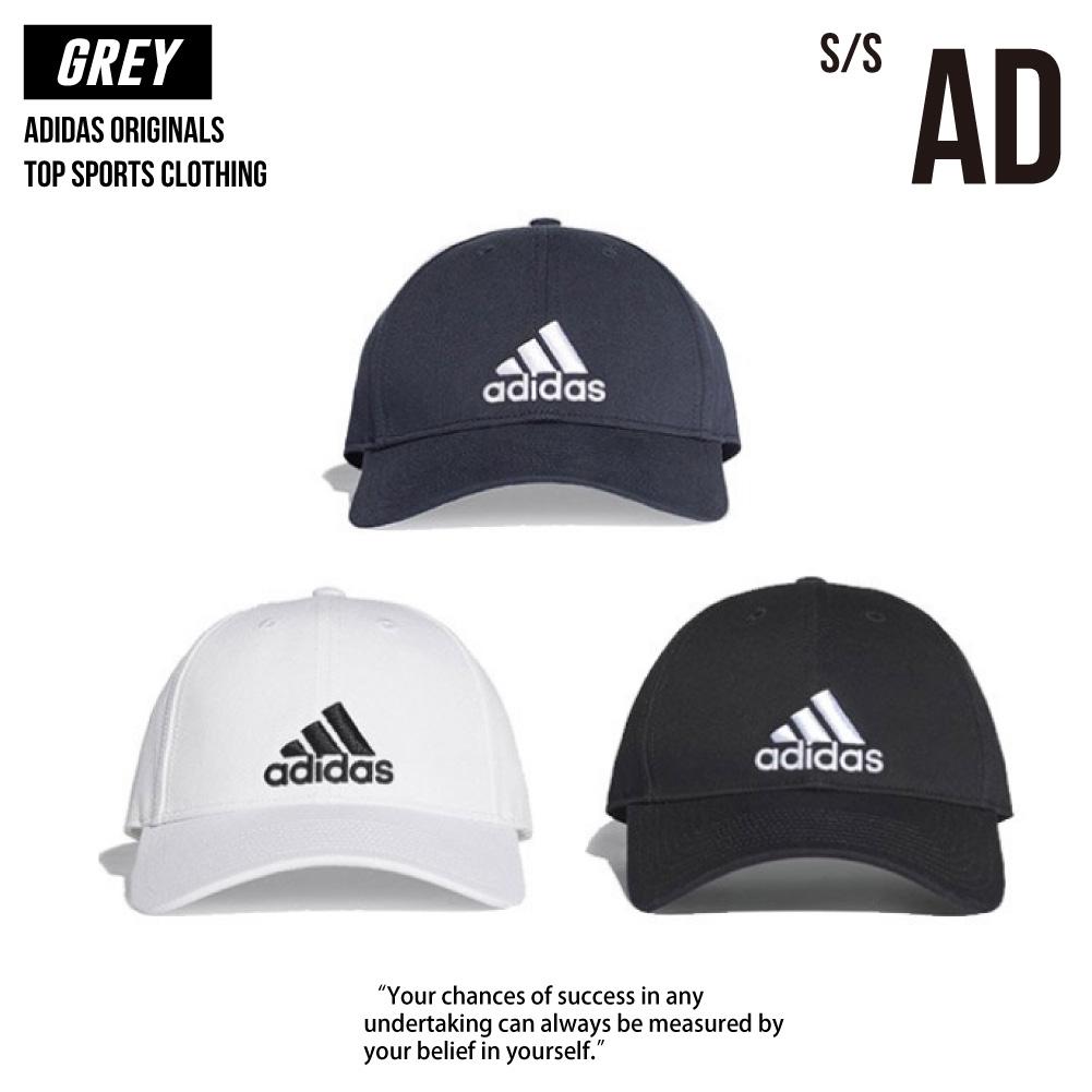 Adidas 愛迪達 中性 老帽 帽子 S98151 S98150 CF6913 黑色 白色 藍色 全新正品 統一發票