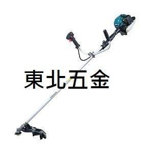 //含稅 (東北五金) 牧田 MAKITA EM2500U 二行程 割草機 硬管斜背式25CC (來電5700元)