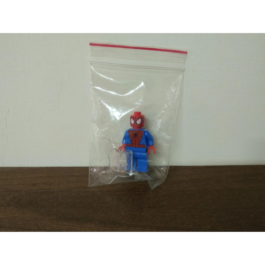 【小卜小舖】 LEGO 76058 蜘蛛人